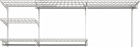 Базовый комплект ТИТАН - GS - 350/450