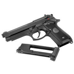 Пневматический пистолет X9 CLASSIC