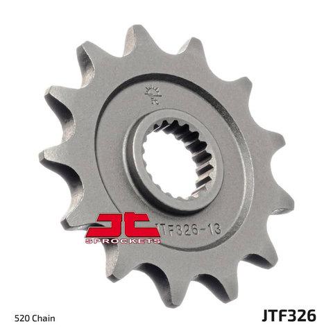 Звезда JTF326.14