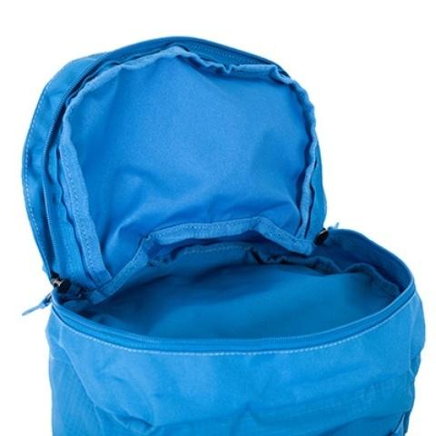 Картинка рюкзак туристический Tatonka Mani Bright Blue - 11
