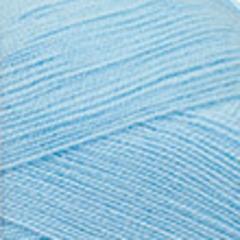 98231 (Голубая лазурь)