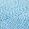 Пряжа Nako Bonbon Kristal 98231 (голубая лазурь)