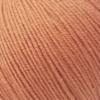 Пряжа Gazzal Baby Cotton 25 - 3465 (Абрикос)