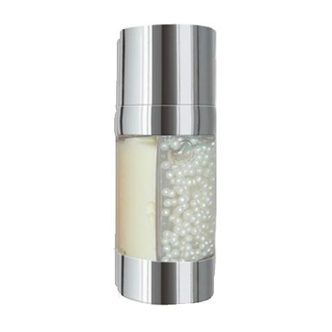 Anti-Age сыворотка с витамином С для сияния, выравнивания тона Bi-Magic VitaGlow C, Inspira Absolue, 2 x 20 мл