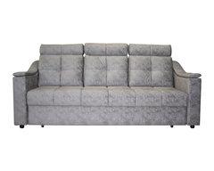 Макс-П8 диван 3-местный