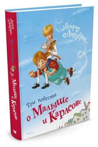 Где купить книги в Украине?