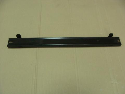Балка крепления радиатора Delphi УАЗ-3163  нижняя