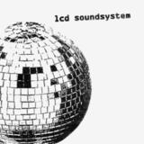 LCD Soundsystem / LCD Soundsystem (LP)