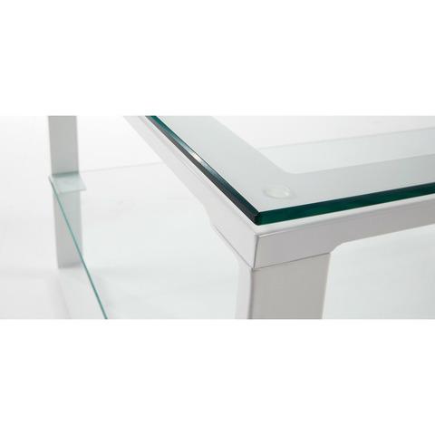 Стеклянный столик Navis