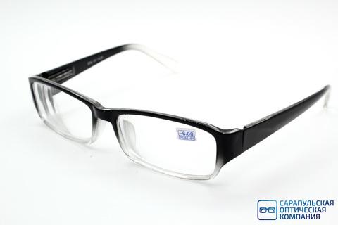 Очки готовые для зрения ELIFE E1015 C9