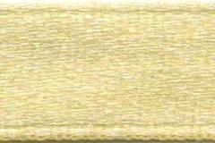 Лента атласная шириной 25 мм , БОБИНАМИ , в ассортименте