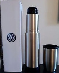Термос Volkswagen