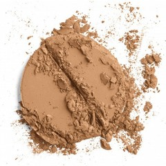 Colorescience Прессованная пудра SPF 20 Natural Finish Pressed Foundation