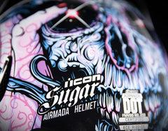 Icon Airmada Sugar