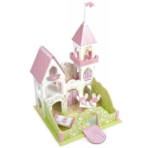 Игровой набор Большое сказочное королевство, Le toy Van