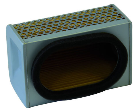 Воздушный фильтр Champion J305