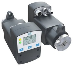 Siko AG05-66-50W-IP54-KR