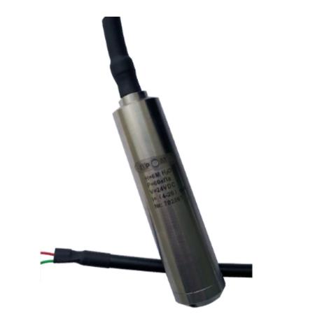 Датчик гидростатического давления ДДМ-03Т-ДГ