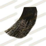 Paul Mitchell COLOR 90 мл 5PN Светло-дымчатый оттенок