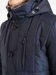 Куртка мужская 9186 Conrad