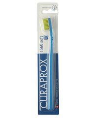 CURAPROX Зубная щетка