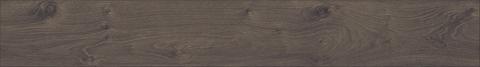 Ламинат Дуб Лейзан 33 класс | 2025 | KRONOSWISS