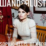 Sophie Ellis-Bextor / Wanderlust (RU)(CD)