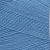 Пряжа Nako Bonbon Kristal 98236 (джинс)