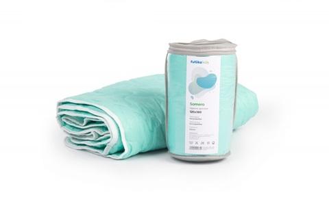 Одеяло Somero