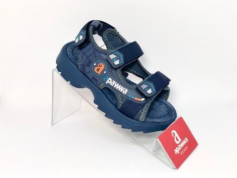 Apawwa A22 Blue 25-30