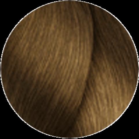 L'Oreal Professionnel INOA 7.3 (Блондин золотистый) - Краска для волос