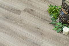 Кварц виниловый ламинат Fine Floor 1560 Wood Дуб Вестерос