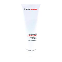 Нежный очищающий крем Gentle Cleansing Cream, Inspira Absolue, 50 мл