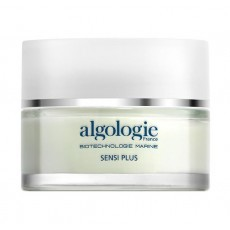 Algologie Линия для чувствительной кожи: Крем