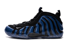 Nike Air Foamposite One 'Sharpie'