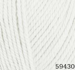 59430 (Молочный)