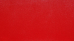 Искусственная кожа Skaden (Скаден) B353/3022/AS