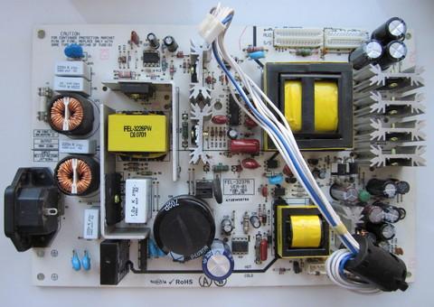 FEL-3237A VER-01