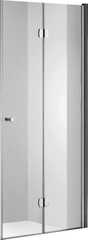 Душевая дверь Gemy Dutch Windmill S37193B 80 см