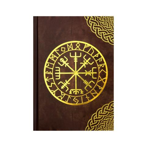 Дневник Рун