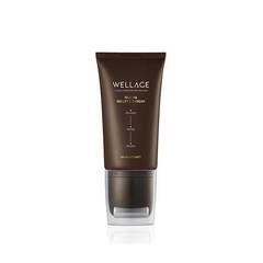 Крем для глаз WELLAGE Real HA Bio Lift Eye Cream 45ml