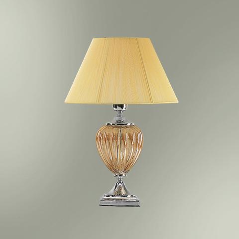 Настольная лампа 29-12N/95112