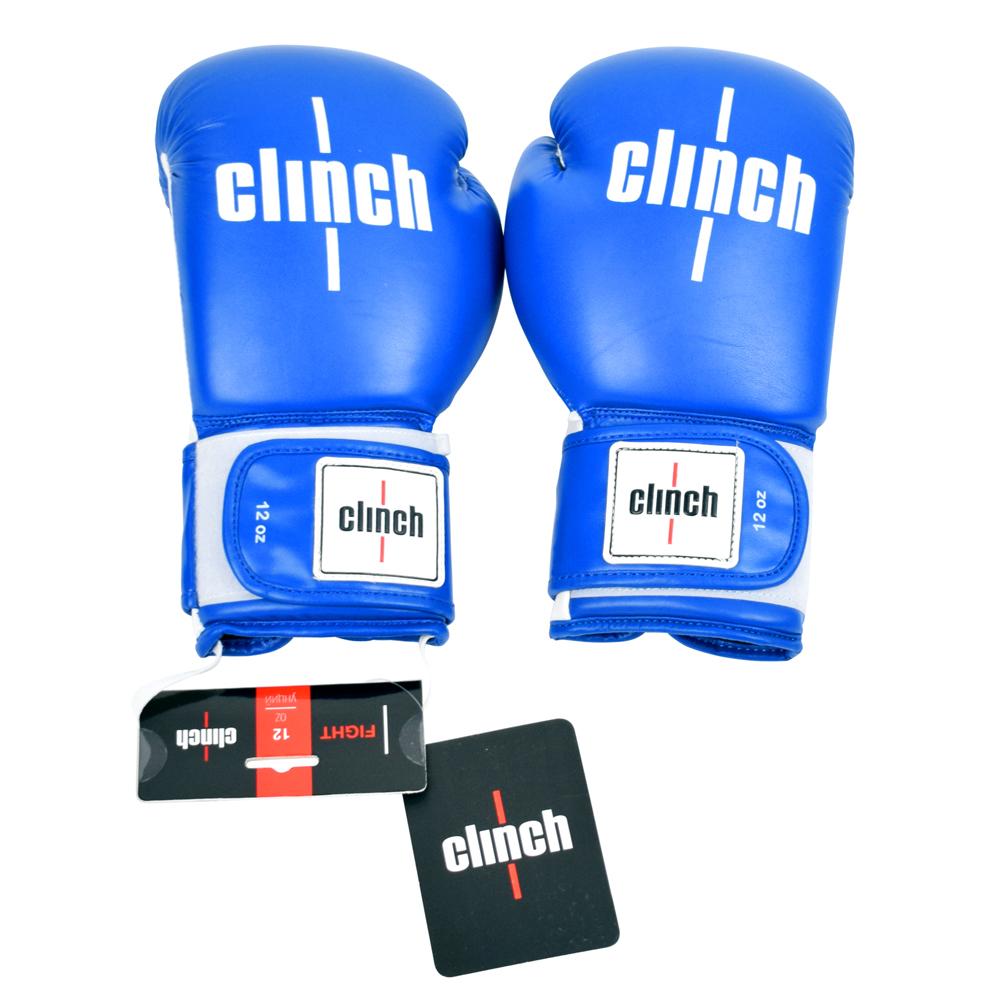 Перчатки Перчатки для кикбоксинга  Clinch fight 1120181227-23693-1kqwogm.jpg