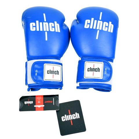 Перчатки для кикбоксинга  Clinch fight