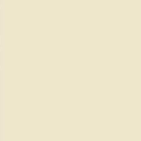Фон бумажный FST 2,72x11 IVORY слоновая кость 1028
