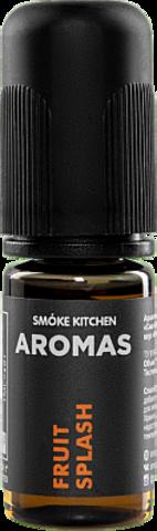 Ароматизатор Aromas 10 мл Fruit Splash