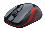 LOGITECH_M525_Wireless_Black-2.jpg