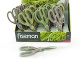 Ножницы Fissman