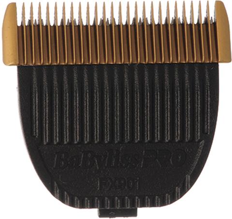 Нож BaByliss Pro к машинке FX811E (0,8-2 мм)