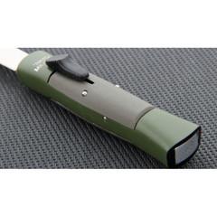 Автоматический нож FOX knives 251